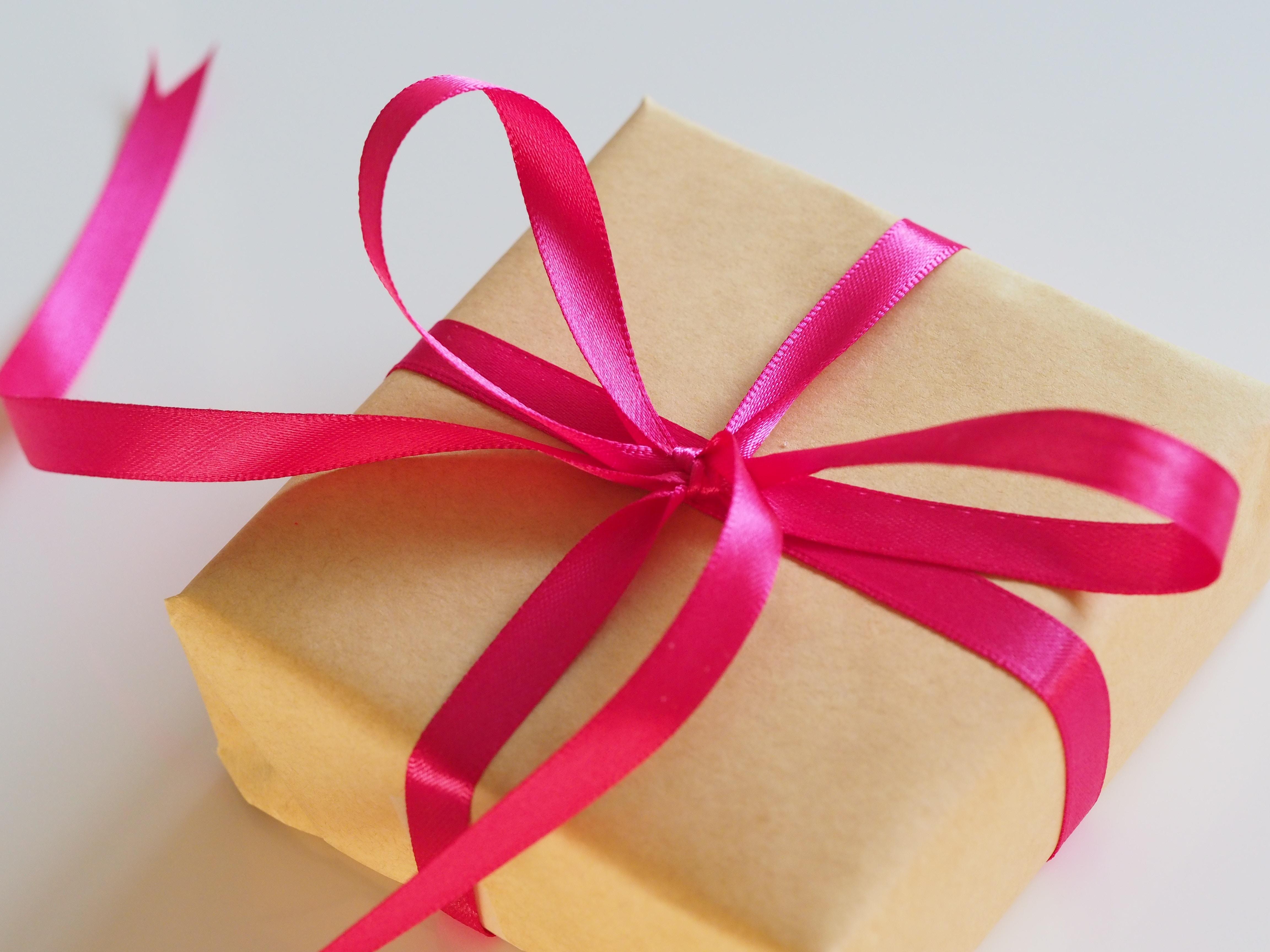 Les coffrets beautés : Cadeaux pour les femmes